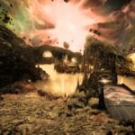 Мир Зен уже частично доступен в Black Mesa в рамках технического бета-теста