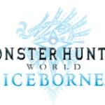 Monster Hunter: World — Capcom представила зрелищный сюжетный трейлер расширения Iceborne