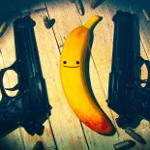 My Friend Pedro — Devolver Digital похвасталась стартовыми продажами сайдскроллингового шутера