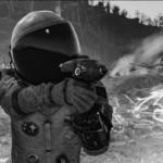 На следующей неделе Bethesda начнёт рассылать владельцам Fallout 76 Power Armor Edition холщовые сумки