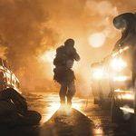 Несколько тестировщиков плакали во время прохождения Call of Duty: Modern Warfare