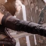 Никаких супер-инноваций — глава PlatinumGames высказался о PlayStation 5 и Xbox Project Scarlett