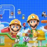 Nintendo обещает подарок всем российским игрокам, купившим Super Mario Maker 2 в первый день продаж