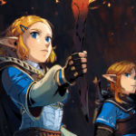 Nintendo объяснила, почему решила разрабатывать сиквел The Legend of Zelda: Breath of the Wild