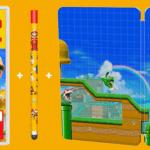 Nintendo приступила к приему предзаказов на стандартное и ограниченное издания Super Mario Maker 2 в России