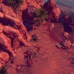 Новая глава сборника мифов — обзор Titan Quest: Atlantis