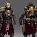 Новая легенда, оружие и ранговый режим — подробности второго сезона Apex Legends