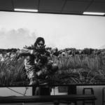Новые изображения Death Stranding демонстрируют возможности кастомизации