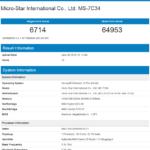 Новый процессор 16 ядерный AMD Ryzen 9 унизил топовый Intel i9-9980XE