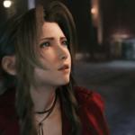 Новый трейлер ремейка Final Fantasy VII. Релиз — 3 марта 2020-го