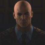 Нью-йоркский банк в релизном трейлере нового дополнения для Hitman 2