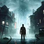 Обратная реальность — представлен релизный трейлер лавкрафтовской адвенчуры The Sinking City