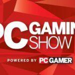 Организаторы PC Gaming Show 2019 приготовили богатую программу для PC-геймеров на E3 2019
