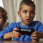 От видеоигры до оружия рукой подать — ученые провели интересное исследование