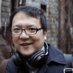 Открытый мир, создание персонажа, высокая сложность и работа с Джорджем Мартином — глава FromSoftware Хидетака Миядзаки рассказал об Elden Ring
