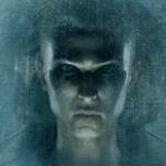 Outriders — Square Enix тизерит скорый анонс нового проекта (Обновлено)