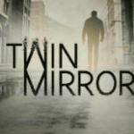 PC-версия Twin Mirror стала временным эксклюзивом Epic Games Store, игру перенесли