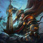 Перевод: World of Warcraft Classic — Гайд по прокачке Паладина в Классике