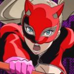 Persona 5: The Royal — Atlus представила фрагмент новой музыкальной композиции, которая будет звучать в битвах