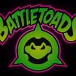 Первый геймплейный трейлер Battletoads — возвращения боевых жаб