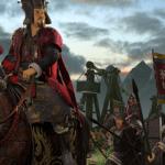 ПК-геймеры продолжают скупать Total War: Three Kingdoms, A Plague Tale: Innocence вылетела из чарта Steam