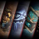 Planescape: Torment, Baldur's Gate и другие классические RPG выйдут на консолях этой осенью