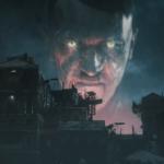 Плыл Гитлер через зомби — представлен кооперативный шутер Zombie Army 4: Dead War