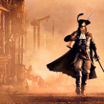 Подумайте о последствиях — Focus Home Interactive представила сюжетный трейлер GreedFall и назвала сроки выхода ролевой игры