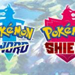 Pokemon Sword и Pokemon Shield установили абсолютный рекорд по количеству дизлайков на YouTube среди всех представленных на E3 2019 игр
