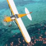 Пора покорять небеса — анонсирована новая Microsoft Flight Simulator
