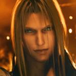 Президент Square Enix фактически подтвердил планы по выпуску Final Fantasy VII Remake на двух поколениях консолей
