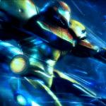Продюсер Nintendo объяснил отсутствие новостей о Metroid Prime 4 на E3 2019