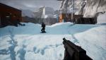 Project Borealis — авторы неофициальной версии Half-Life 3 показали новый геймплей, скриншоты и обновили информацию о ходе разработки