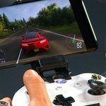 Project xCloud будет бесплатным для владельцев Xbox One