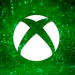 Прямая трансляция пресс-конференции Microsoft в рамках E3 2019 (сегодня в 23:00 по московскому времени)