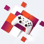 Прямая трансляция презентации Stadia Connect — все подробности облачной платформы Google Stadia (сегодня в 19:00 по московскому времени)