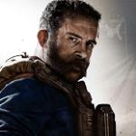 Разработчики Call of Duty: Modern Warfare рассказали о кроссплее
