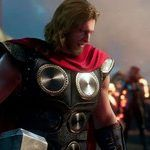 Разработчики Marvel's Avengers не полагаются на QTE