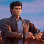 Разработчики Shenmue III и Epic Games пообещали оправдать доверие игроков