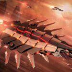 Разработчики Star Conflict отмечают юбилей высадки человека на Луне