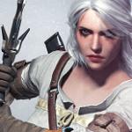 Редактор Eurogamer сообщает о скором анонсе The Witcher 3 для Nintendo Switch