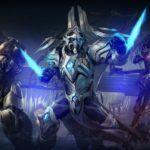 Редактор Kotaku: Blizzard отменила шутер по StarCraft, чтобы сосредоточиться на Diablo 4 и Overwatch 2