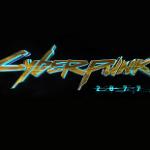 Редактор Kotaku Джейсон Шрайер разъяснил свои слова о сроках релиза Cyberpunk 2077