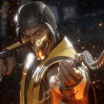 Рекордная динамика Mortal Kombat 11 и абсолютное лидерство Nintendo Switch — NPD рассказала о продажах игр и консолей за май в США