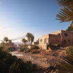 Релиз в EA Access, новые фракции, Иводзима и другое — все новости по Battlefield V с выставки EA Play 2019