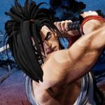 Samurai Shodown — опубликован вступительный ролик нового файтинга от SNK