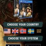 Shenmue III — появился новый рекламный ролик и жирный намек на версию для Xbox One