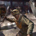 Сила паркура — ещё один геймплейный трейлер Dying Light 2
