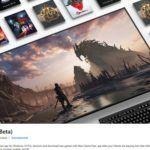 Слух: Microsoft купила студию Wildcard, разработчиков ARK и Atlas
