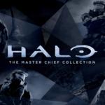 Слух: Microsoft рассматривала возможность выпуска Halo: The Master Chief Collection на PlayStation 4
